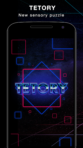 TETORY 1.1.0 Windows u7528 4