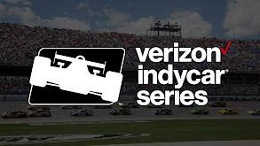 IndyCar Chronicles thumbnail
