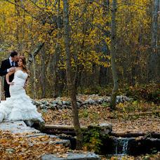 Wedding photographer Manuel Puga (manuelpuga). Photo of 03.11.2015