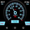 SpeedoMeter Full Version APK