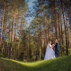 Wedding photographer Galina Kudryavceva (kudri). Photo of 04.10.2015