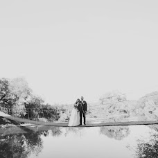 Wedding photographer Evgeniy Maliev (Maliev). Photo of 05.12.2014