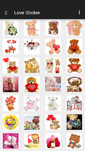 love sticker images 4