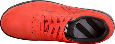 Five Ten Danny MacAskill Flat Shoe alternate image 25
