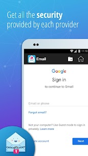 Email & Caller ID App Latest Version Download For Android 3