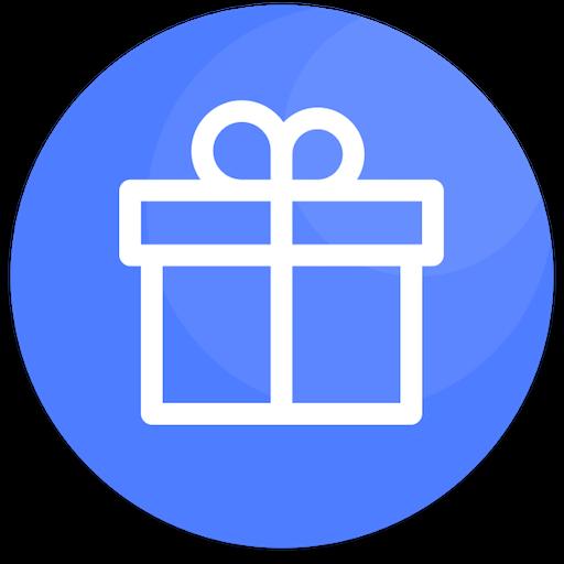 Secret Santa 22: Free gift exchange generator