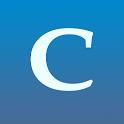 CityBase icon
