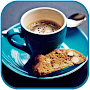 Coffee Cup Photo Frames APK icon