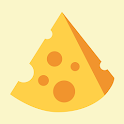 Cheesy Chat Ups icon
