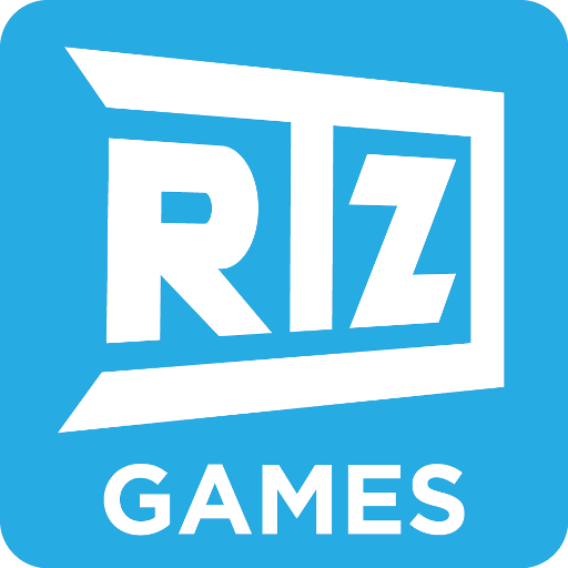 Rottz Games avatar image