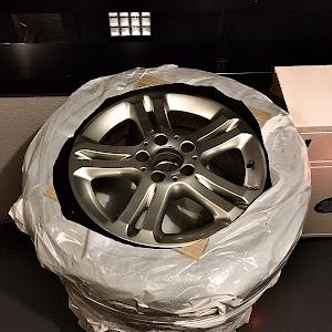 Eクラス ステーションワゴン W211のカスタム事例画像 とよでぃーさんの2020年03月23日20:50の投稿