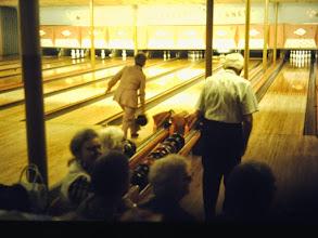 Photo: 1974