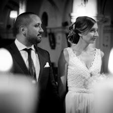 Wedding photographer Ale Pisetta (pisetta). Photo of 19.03.2016