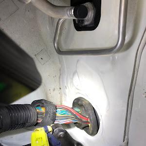 ロードスター NCECのカスタム事例画像 雅さんの2020年11月20日15:48の投稿