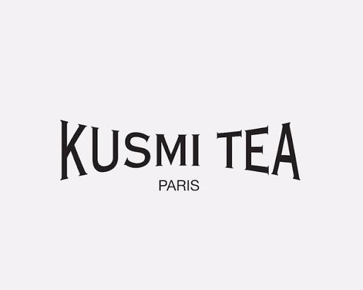 Kusmi Tea Last