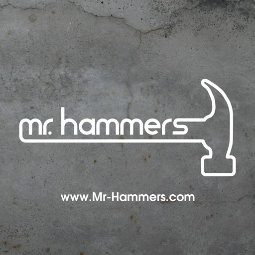 Mr. Hammers