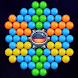 Bubble Pop Spinner - Androidアプリ