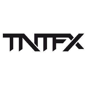 TNTFX TNT Particle Editor