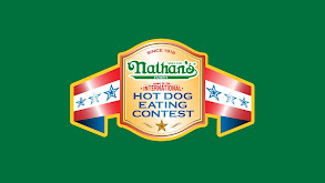 2020 Nathan's Famous Hot Dog Eating Contest thumbnail