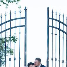 Wedding photographer Colibaba Daniel (colibabadaniel). Photo of 05.06.2017