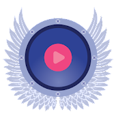 Invenio Music Player