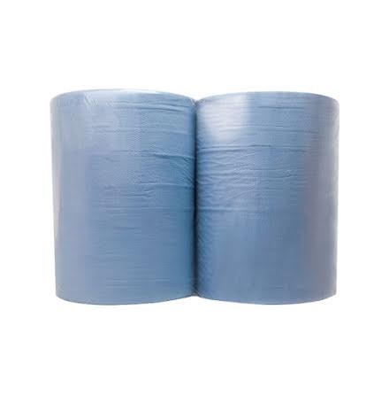 Torkrulle BlueCell 2-pack
