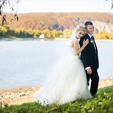 Wedding photographer Olga Zelenecka (OlgaZelenetska). Photo of 20.02.2015