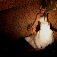 Wedding photographer David Saldaña (davidsaldana). Photo of 05.08.2015