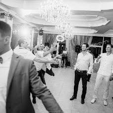 Wedding photographer Denis Suvorov (day77). Photo of 09.07.2017