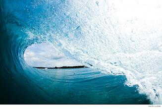 Photo: Mentawai Islands, Indonesia. Photo: Glaser