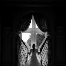 Wedding photographer David Orban (orban). Photo of 21.11.2016