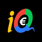 Expense IQ - gestore spesa