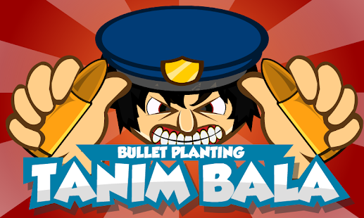 TANIM BALA Original- screenshot thumbnail