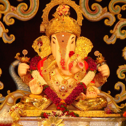 Ganesh Chaturthi Puja Vidhanam 遊戲 App LOGO-硬是要APP