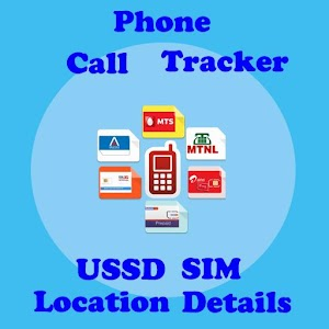 Phone SIM Address Details