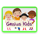 Download Genius Kids For PC Windows and Mac