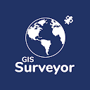 GIS Surveyor - Land Survey and GIS Data Collector APK