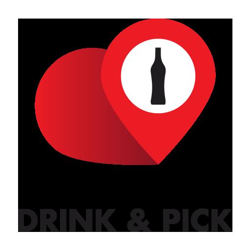 Drink & Pick - Playful & Fun app - Apps on Google Play