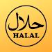 Halal App Scanner icon