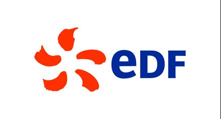 EDF mécénat partenariat Arche