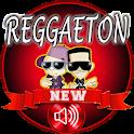 ringtones de reggaeton gratis 2020 icon