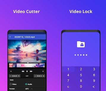 Video Player All Format Premium v1.8.6 MOD APK 5