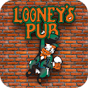 Looney's Pub