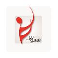 ایران کنسرت download