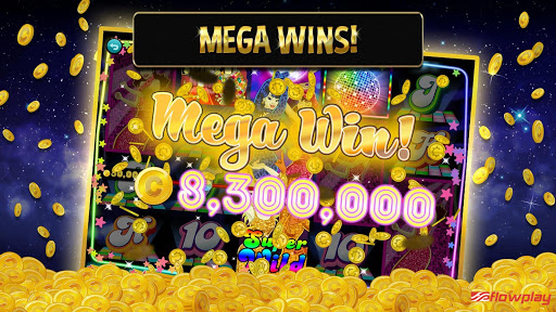 Vegas World Casino: Free Slots & Slot Machines 777 320.8161.17 screenshots 10