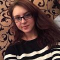 Вера Хмелевская
