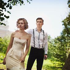 Wedding photographer Andrey Savochkin (Savochkin). Photo of 05.10.2014