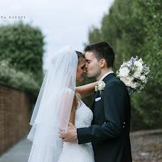 Wedding photographer Roberta Giusti (RobertaGiusti). Photo of 09.02.2019