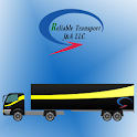 Reliable Transport icon