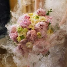Wedding photographer Anna Shishlyaeva (annashishlyaeva). Photo of 13.02.2017